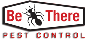 Be There Pest Control LLC – Extermination Company in Minneapolis & St. Paul, MN